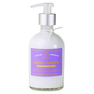 Atelier de Provence . Lavender & Chamomille . Body Lotion . Pack of 6 - Trunkshop