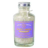 Lavender & Chamomille Bath Sea Salt