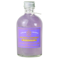 Atelier de Provence . Lavender & Chamomille .Foaming Bath . Pack of 6 - Trunkshop