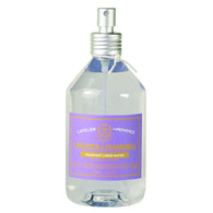 Atelier de Provence . Lavender & Chamomille . Linen Spray . Pack of 6 - Trunkshop