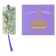 Atelier de Provence . Lavender & Chamomille .Scented Wax Tablets . Pack of 6 - Trunkshop