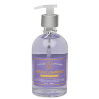 Atelier de Provence . Lavender & Chamomille . Hand Soap . Pack of 6 - Trunkshop