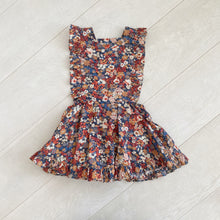 liberty fall thorpe pinafore