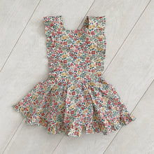liberty annabella pinafore