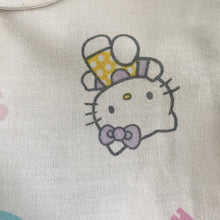 vintage character dress a // size 4t