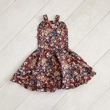 liberty fall thorpe aubrey pinafore