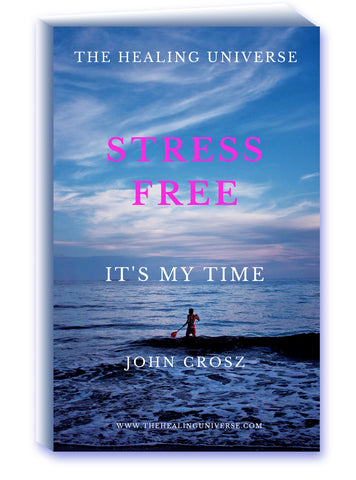 "Stress Free - ""It's my time"""