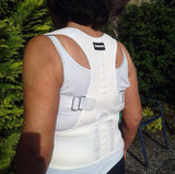 posture support xl