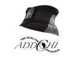 fat burner wrap addchi logo