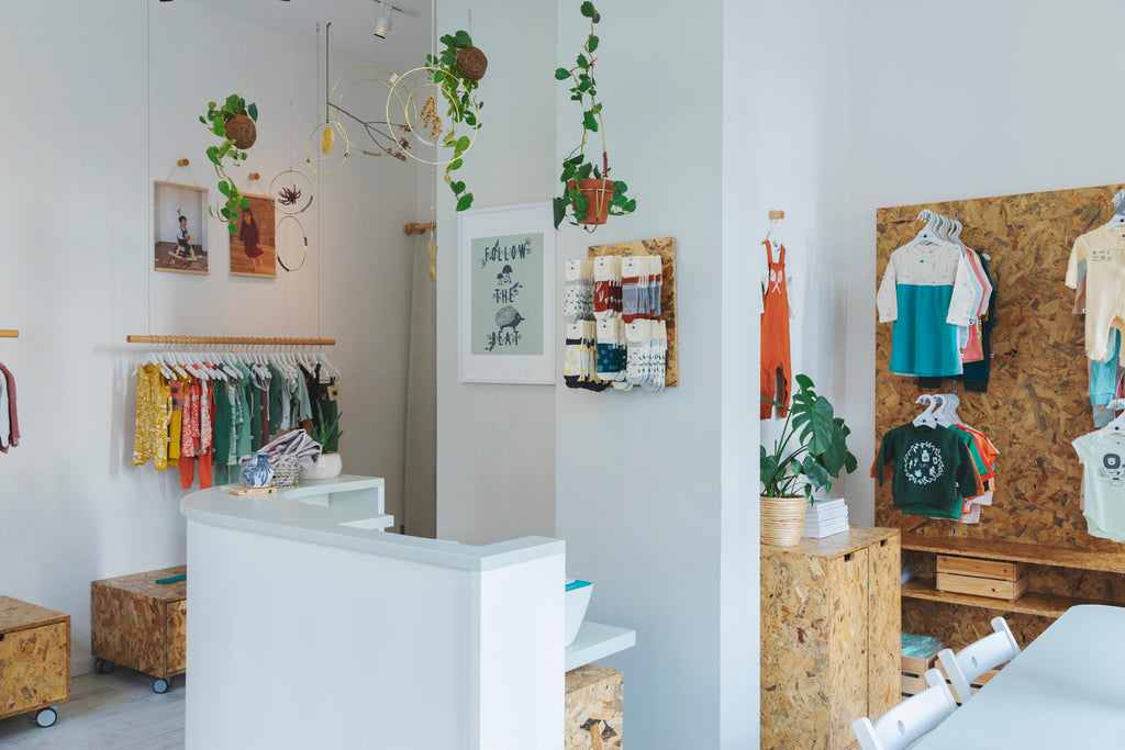 little yucca store
