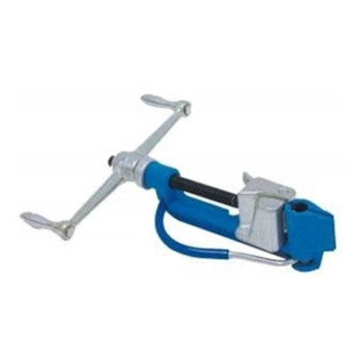 Band-It C00169, Band-It Clamping Tool (Tension capacity: 2,400 Lbs.)