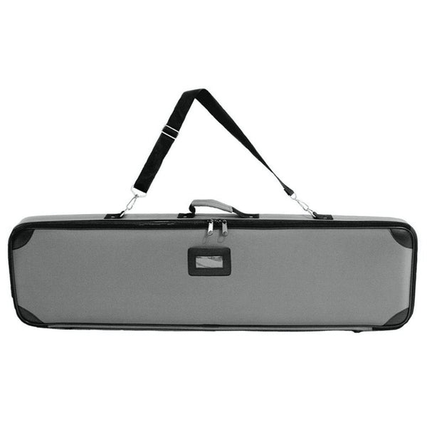 "Silver Bag for 48"" Retractable"