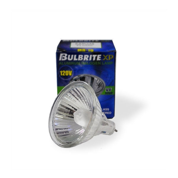 Banner Stand Spot Light Replacement Bulb