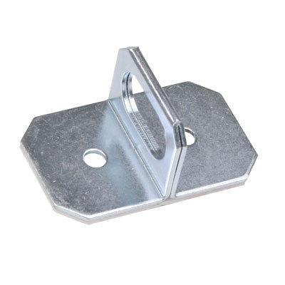 AP18 Looped Cable Anchor Plate