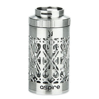 Triton Sleeve by Aspire