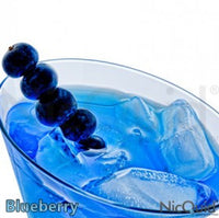 Blueberry Nicquid