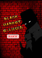 Illicit by Black Market E-Liquid
