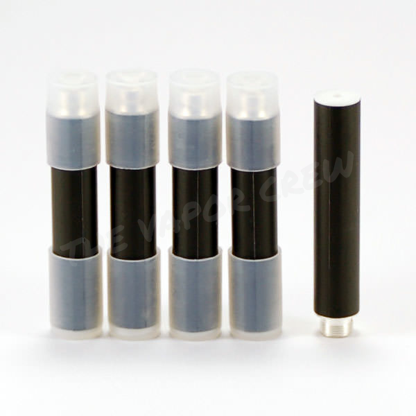 510 Cartomizer (black)