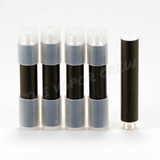 510D Boge Cartomizer
