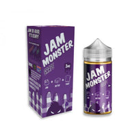 Grape by Jam Monster