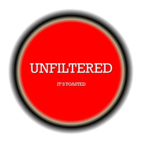 Unfiltered by Crew Juice