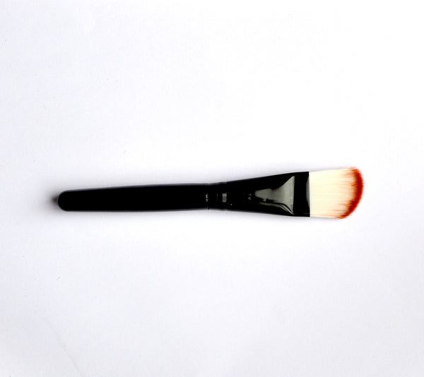Bio-Glitter® Applicator Brush