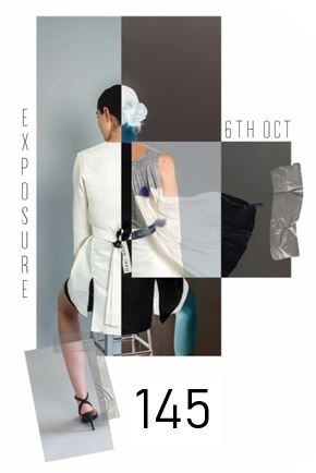 OCT 6 SAMPLE SALE
