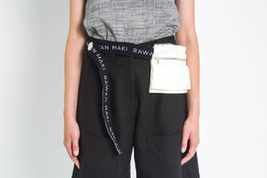 RM Fanny Pack