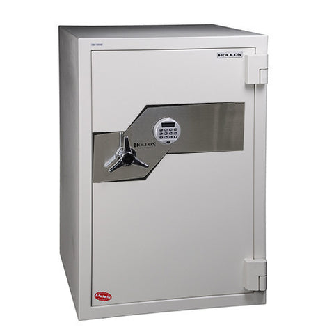 Hollon FB-1054E Fire and Burglary Safe-Gun Safe & Vault Store