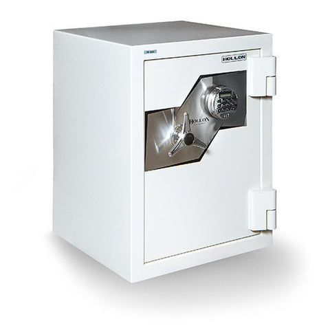 Hollon FB-685E 2 Hour Fire and Burglary Safe - Electronic Lock-Gun Safe & Vault Store