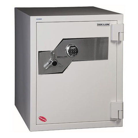 Hollon FB-845WE 2 Hour Fire and Burglary Safe-Gun Safe & Vault Store