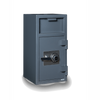 Image of Hollon FD-2714C Depository Safe-Gun Safe & Vault Store