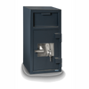 Image of Hollon FD-2714K Depository Safe-Gun Safe & Vault Store