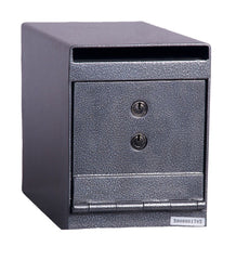 Hollon HDS-02K B Rated Construction Drop Safe-Gun Safe & Vault Store