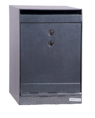 Hollon HDS-03K B Rated Construction Drop Safe-Gun Safe & Vault Store