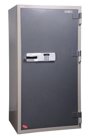 Hollon HS-1600E 2 Hour Fireproof Office Safe-Gun Safe & Vault Store