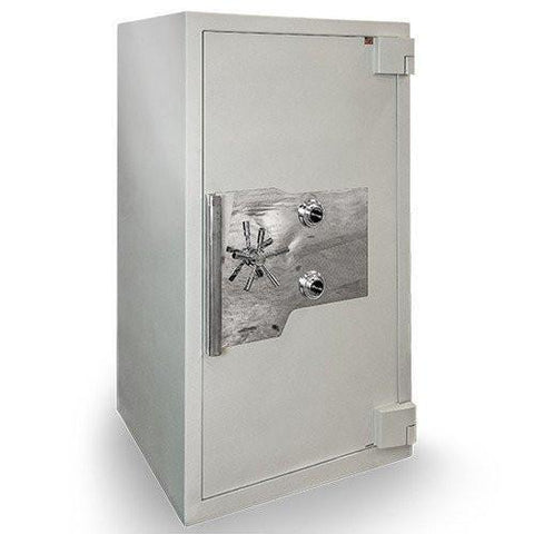 Hollon JJx6-5629 TL-30x6 Rated High Security 2 Hour Fireproof Safe-Gun Safe & Vault Store