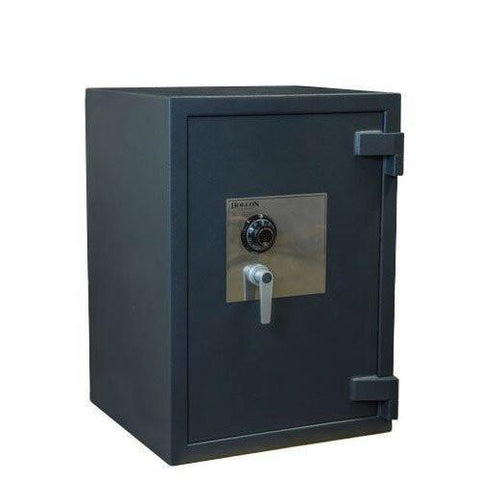 Hollon PM-2819E TL-15 Rated 2 Hour Fireproof Safe - Electronic Lock-Gun Safe & Vault Store