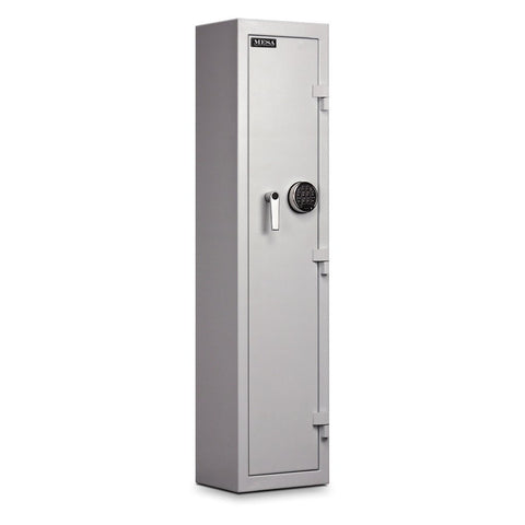 Mesa MRX2000E Pharmacy Safe with Electronic Lock-Gun Safe & Vault Store