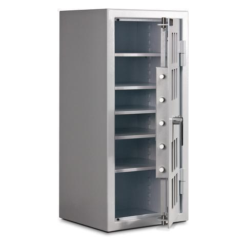 Mesa MRX3000E Pharmacy Safe with Electronic Lock-Gun Safe & Vault Store