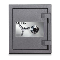 Mesa MSC1916C High Security Burglary 2 Hour Fire Safe-Gun Safe & Vault Store