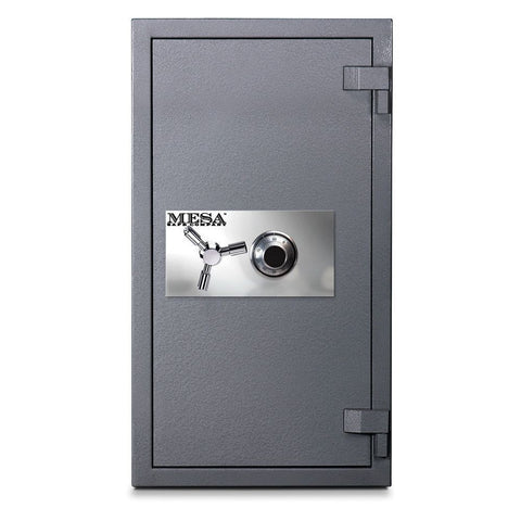 Mesa MSC3820C High Security Burglary 2 Hour Fire Safe-Gun Safe & Vault Store