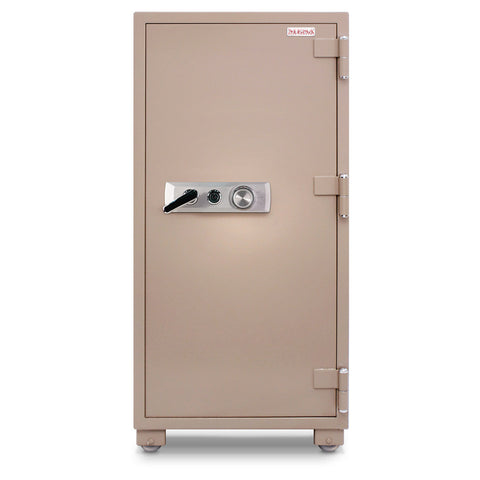 Mesa Safes MFS160C 2 Hour Fire Safe with Combination Lock-Gun Safe & Vault Store