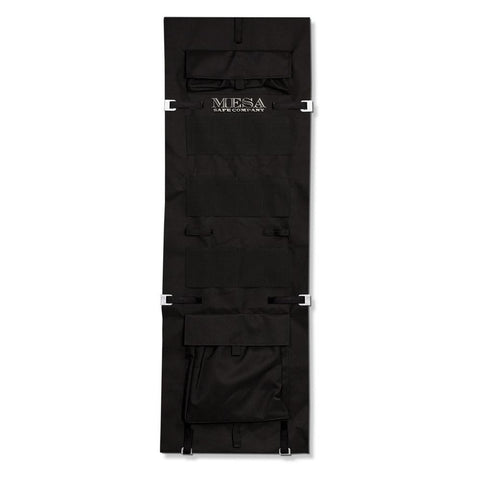 Mesa Safes PDO22 Pocket Door Organizer-Gun Safe & Vault Store