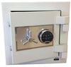 Image of SafeCo FBCS-01 2 Hour Fire and Burglary Commercial Safe-Gun Safe & Vault Store