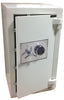 Image of SafeCo FBCS-04 2 Hour Fire and Burglary Commercial Safe-Gun Safe & Vault Store