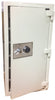Image of SafeCo FBCS-06 2 Hour Fire and Burglary Commercial Safe-Gun Safe & Vault Store
