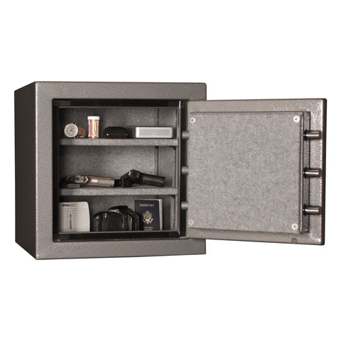 Tracker Safe HS20 Home & Office Safe-Gun Safe & Vault Store