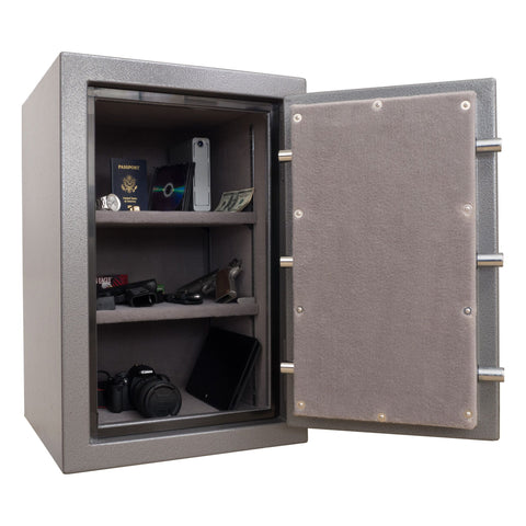 Tracker Safe HS30 Home & Office Safe-Gun Safe & Vault Store