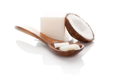 Health benefits of coconut and coconut oil